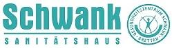 LogoSchwankSehrKlein